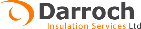 Darroch Insulation Services